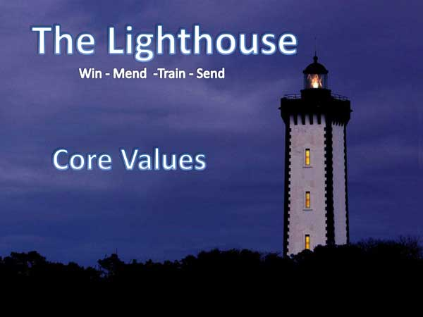 The-LIghthouse-Core-Values